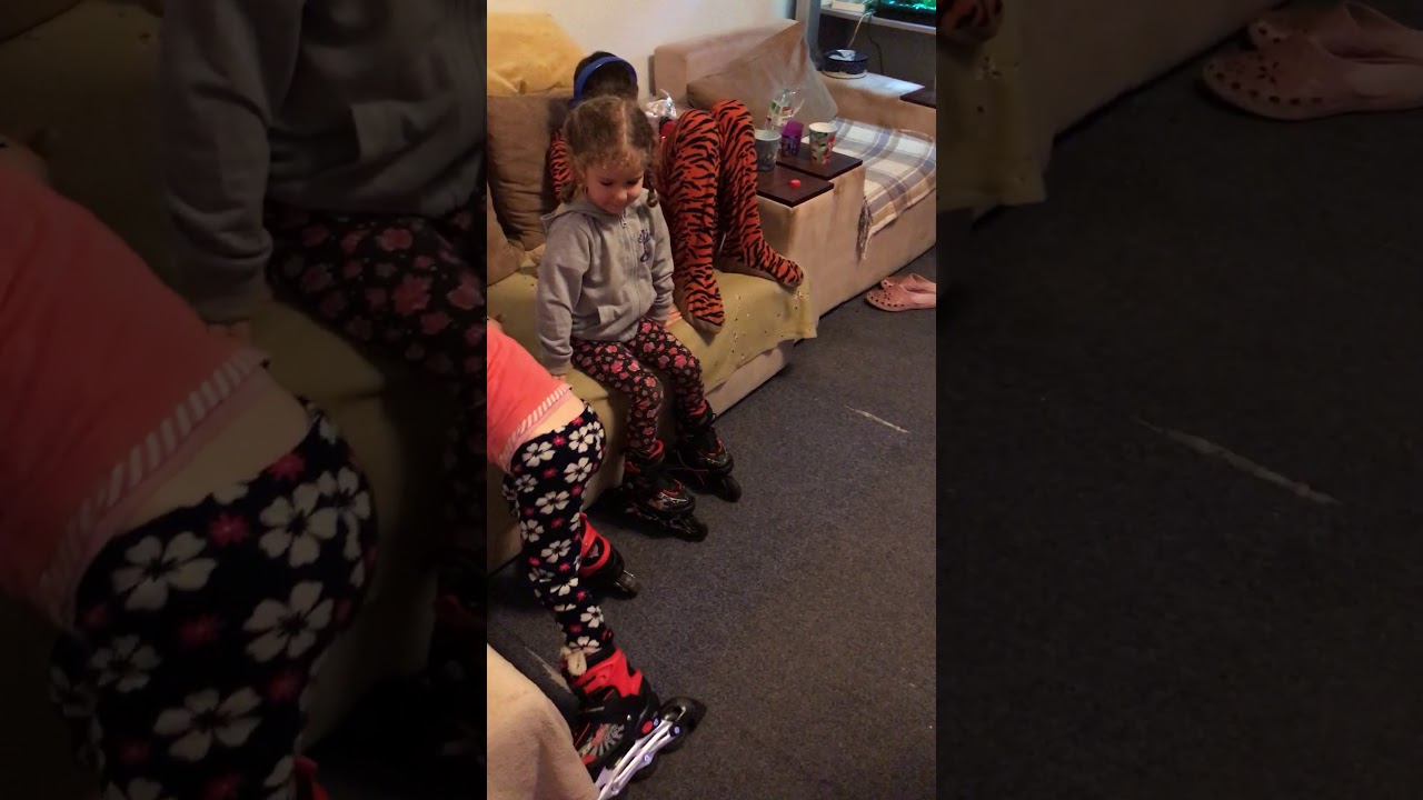 Интересное видео домашние ролики, девки голые в туфлях фото
