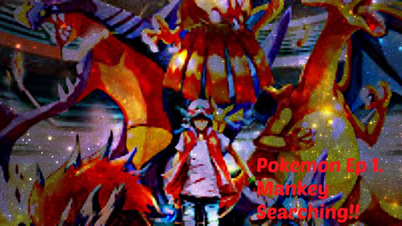 Pokemon Scavenger Hunt Ideas Images
