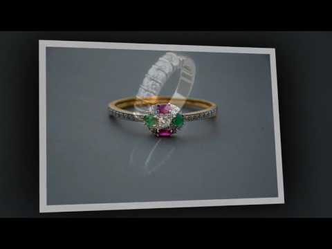 ~*~Beautiful Diamond Jewelry Coronado~*~