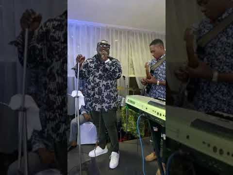 Download Opoor, Omo See Swag🤑🤑, King Saheed Osupa Perform for Alasco