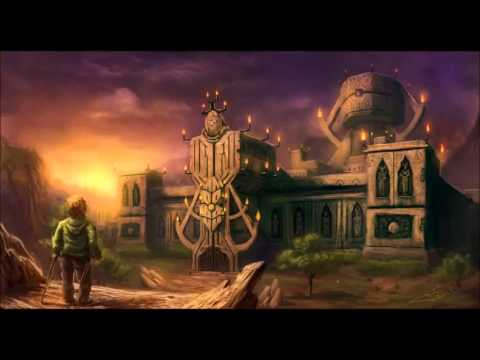 Howard Shore - Concerning Hobbits (Billy Van Remix)