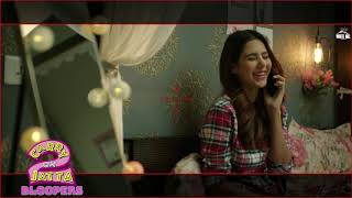 Carry On Jatta 2 | #BLOOPER 10 | Gippy Grewal | Sonam Bajwa | Binnu Dhillon | White Hill Studios