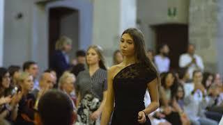 Casnati Fashion Show 2018