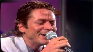 Robert Palmer - Bad Case of loving you 1979