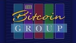 The Bitcoin Group #172 - Volatile Bitcoin - Bitconnect - Blockstream Conspiracy - Asia Wrap-Up
