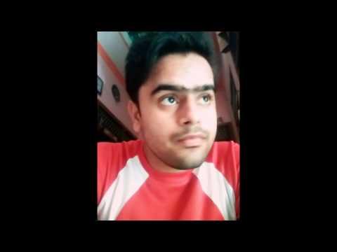 Haar jaani aa- CH.Saurabh Bhati