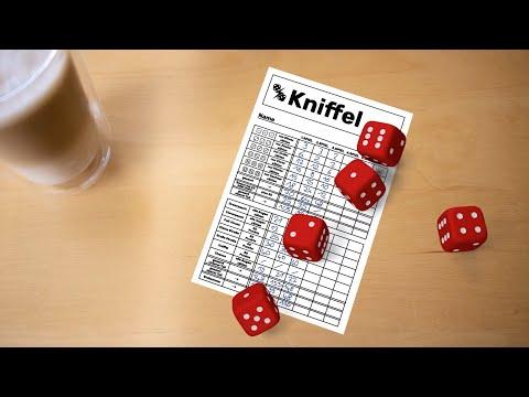 Kniffel Online Multiplayer Ohne Anmeldung