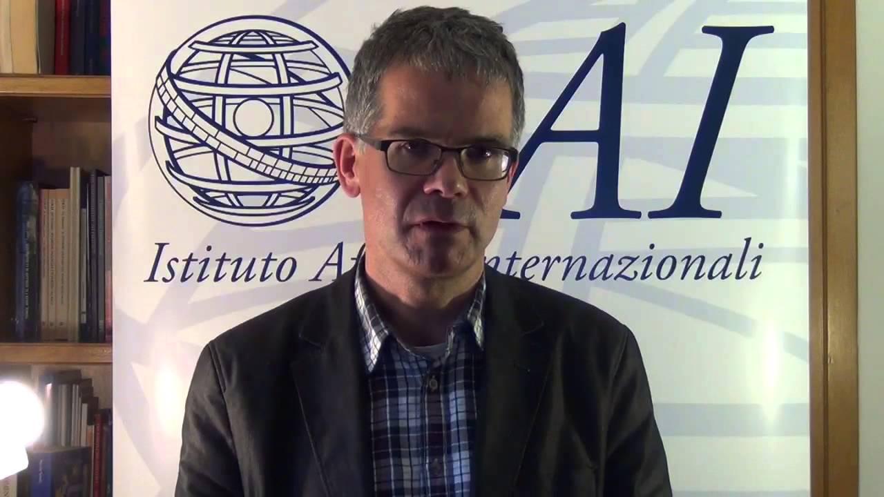 Thomas Diez