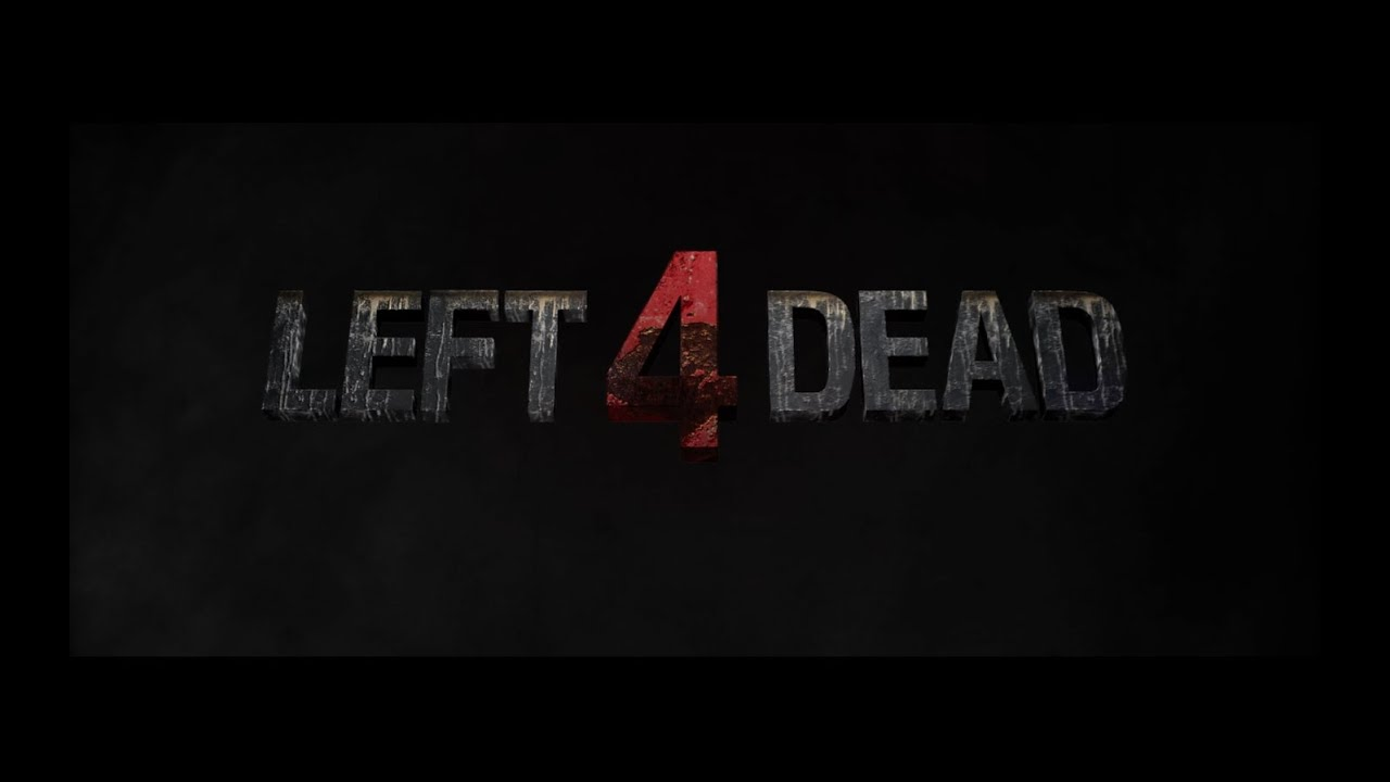 Ver Left 4 Dead – The Movie en Español