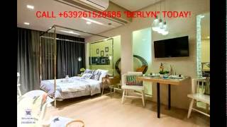 Best Condo In Fort Global City- Uptown Parksuites