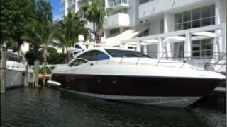 Azimut 62s Fort Lauderdale - D'onofrio Yacht Sales - 954-274-5575