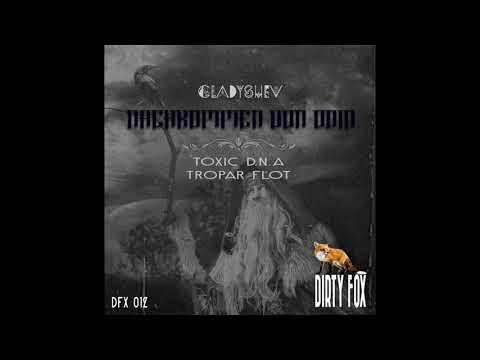 Gladyshev - Nachkommen Von Odin (Original Mix)