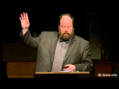 David Bentley Hart: Beauty, Being, and Kenosis: the Aesthetics of the Incarnation - Art Symposium