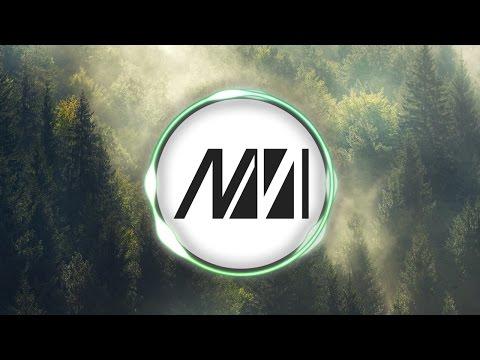 Mix - Matt Fax