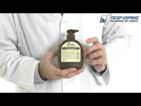 Дегтярное мыло: применение и польза