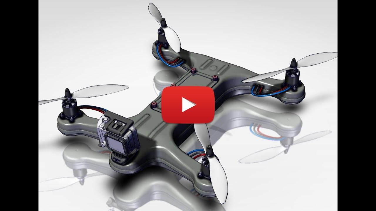 Acheter acheter drone airinov b&h camera drone
