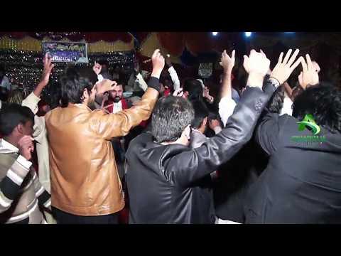 Supar Hit Saraiki Song Chimta Taan Wajda Singer Imran Niazi Pai Khelvi Video Song Download 2017