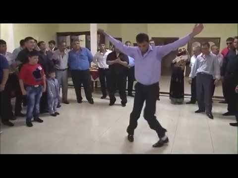 -Цыганские танцы- г Тольятти -2.