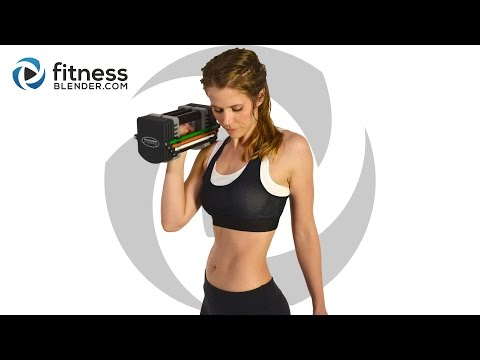 Body Weight Exercises For Women Fitness