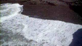100 0742 LA POZA, OCEANO PACIFICO, BAHIA SAN SEBASTIAN VIZCAINO, MEXICO, EJIDO REVOLUCION 1910 www ecoturismoelpichel blogspot com
