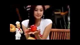 Download Video ARTIS PORNO Terbaru dari KOREA  SEKSI HOT MP3 3GP MP4