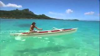 Watch Chris Rea Bajan Blue video