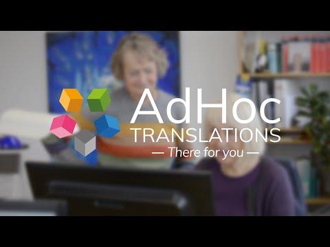 adhoc_translations_gmbh_video_unternehmen_präsentation