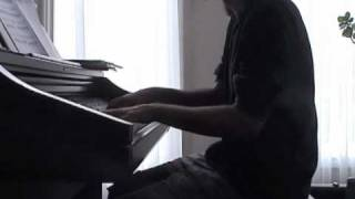 Find Your Love - Drake Piano Instrumental Cover