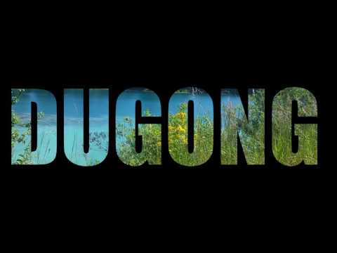 DJ No Go - Dugong (Melbourne Bounce)