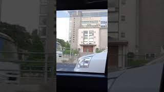 Publication Date: 2021-07-08 | Video Title: 九龍塘宣道小學