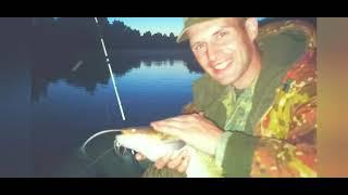 ПЕРВАЯ ВЫЛАЗКА НА СОМА 2021г рыбокоп рыбалка отдых днепр смоленск сом охота разведка