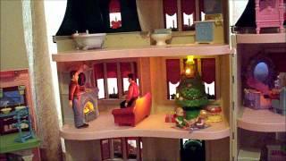 Christmas 2012 002.wmv