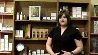 Éminence Organic Skin Care Thumbnail