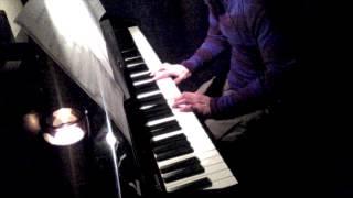 天使のミロンガ 舞台「天使のタンゴ」で作った曲みたいですね。 4曲作ら...