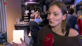 Gemengde Reacties Op Bijeenkomst 'tiny Houses'