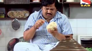 Chidiya Ghar - Episode 301 - 17th Jaunary 2013