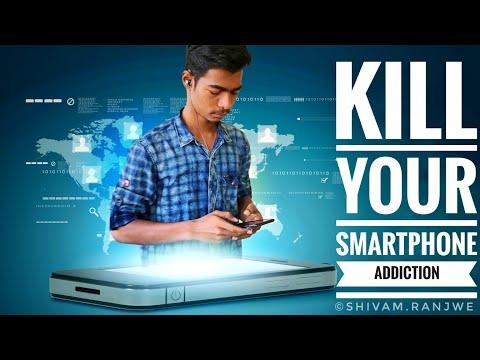 mobile-addiction---short-film-finalist-#shortfilm-#phoneaddiction