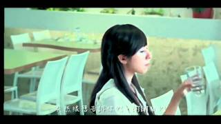 Video 突然好想你 Tu Ran Hao Xiang Ni_五月天 Wu Yue Tian download MP3, 3GP, MP4, WEBM, AVI, FLV November 2017
