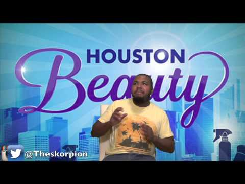 Review Bag: Houston Beauty Ep 3-5, Sevyn's EP Call Me Crazy But, & Tamar's All The Way Home Video