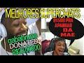 5 ANIMES ONDE O PROTAGONISTA DEIXA DE SER FRACASSADO E VIRA SUPER OVERPOWER !