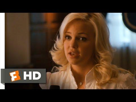 The House Bunny (2008) - Be a Zeta Scene (10/10) | Movieclips