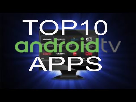 Top 10 Best Android Tv App All World Tv Channel Hd | Goldsha