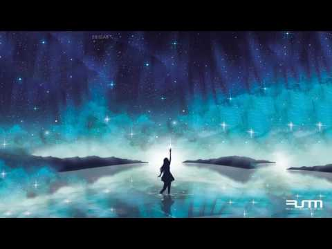 Really Slow Motion - Beneath the Starry Skies...