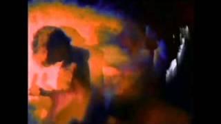 Lush - Sweetness & Light (5 Minute LaserDisc Version)