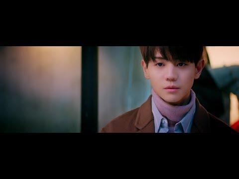 [MV] 양요섭(YANG YOSEOP) - 네가 없는 곳