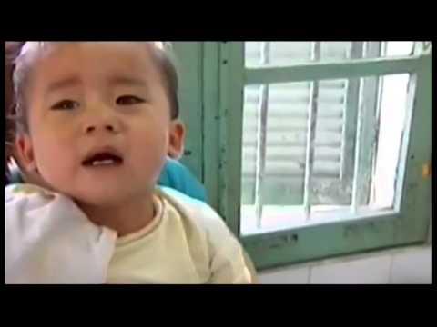 VN-MEASLES DISEASE-23 CHILDREN DIE