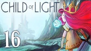 Child of Light [Part 16] - Sister
