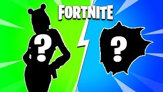THE BEST SKINS COMBINATIONS *MORE BARATAS* AND *FREE* TO PLAY FORTNITE!