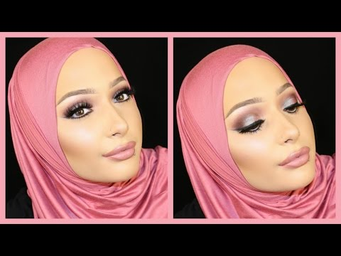 Get Ready With Me *Chit Chat* GRWM | Babylailalov