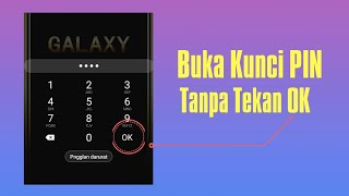 Tenorshare 4uKey for Android can unlock any android password, pattern, PIN & fingerprint lock: https.